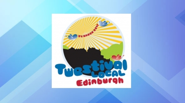EdTwestival tickets going fast