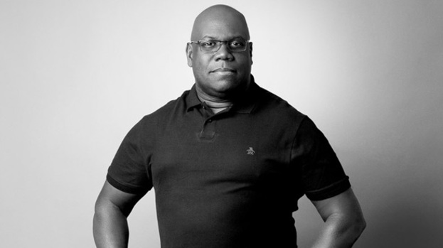 Carl Cox presents Revolution Recruits at The Arches
