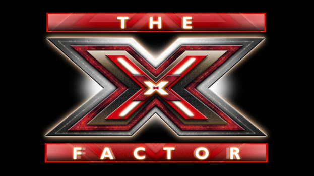 X-tra chance: The X Factor Mobile Auditions are taking place in Scotland this week
