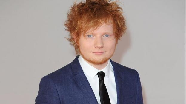 Ed Sheeran pulls out of US tour dates
