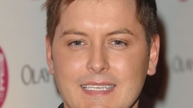 Brian Dowling: Has named his fantasy housemates.