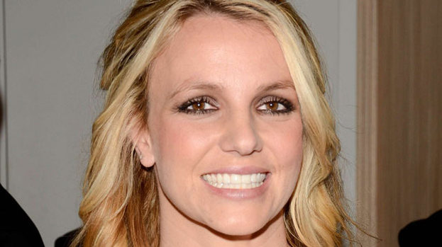 X-citing announcement? Britney Spears is tipped to join The X Factor