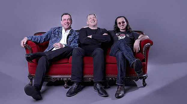 Rush to return to Scotland in '13