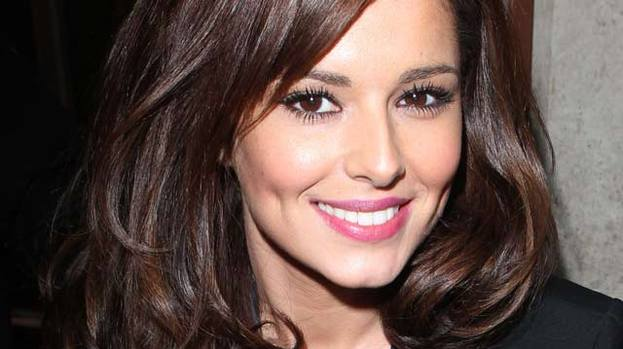 US star? Cheryl Cole is said to be getting lined up for a judging role on American Idol