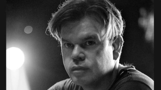 'Hats off to Colours for amazing shows' says Paul Oakenfold