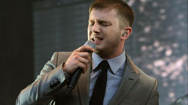 Plan B wants sympathy for ill Manors