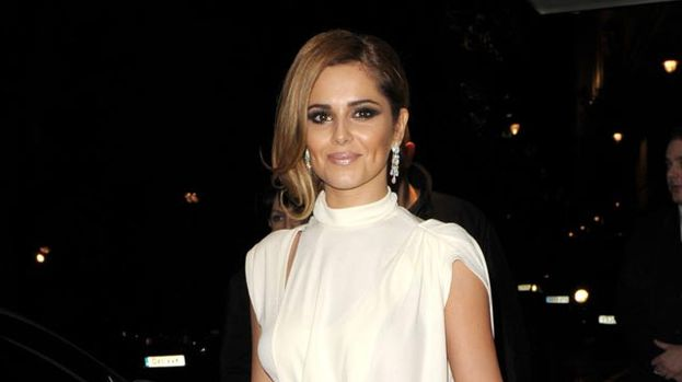 Sing for Scotland: Cheryl Cole will bring her arena tour to Glasgow this October