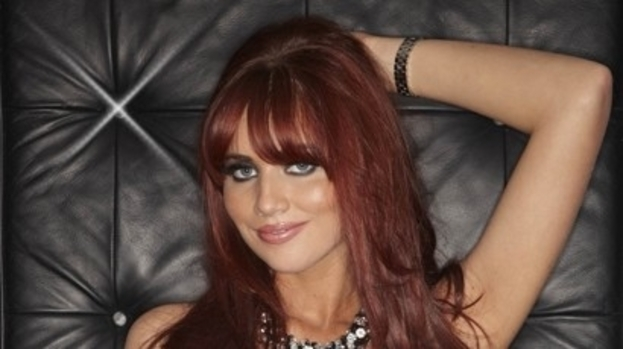 Hello Harry: Amy Childs thinks Harry Styles is well reem