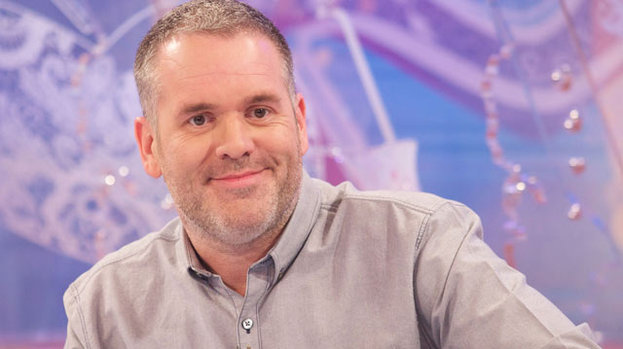 Bye bye breakfast show: Chris Moyles leaving Radio 1 breakfast slot