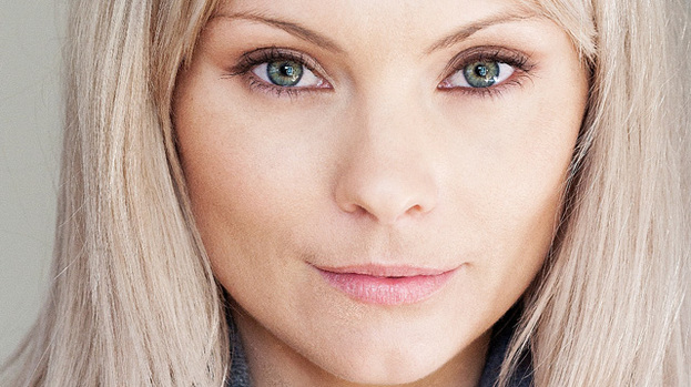 Lead role: MyAnna Buring will play character Karen Clarke in the thriller