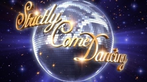 Bye bye Blackpool: Strictly Come Dancing won't include a special show from the town this year