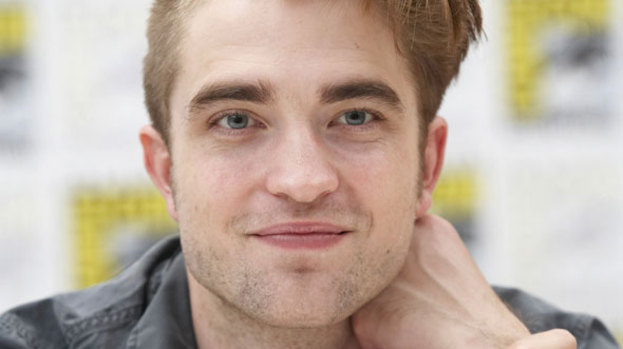 The rumour mill: Robert Pattinson says he's fed up with rumours circulating about him