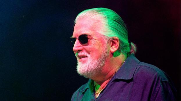Deep Purple rocker John Lord dies