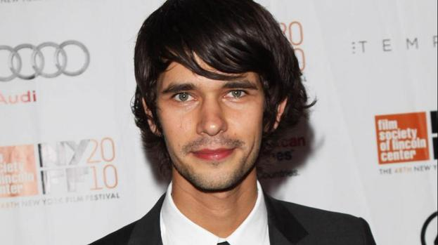 Ben Whishaw confirmed as Skyfall's Q