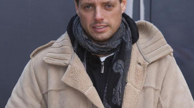 Keith Duffy wants Coronation Street return