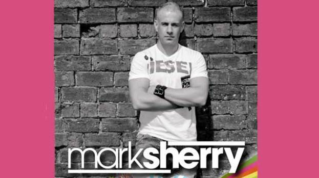 'I'm so excited for Coloursfest' says Mark Sherry