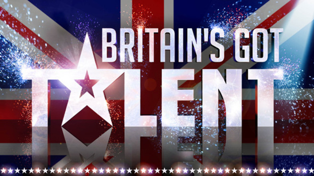 Britain's Got Talent shock as acts have to perform again to get into semi-finals