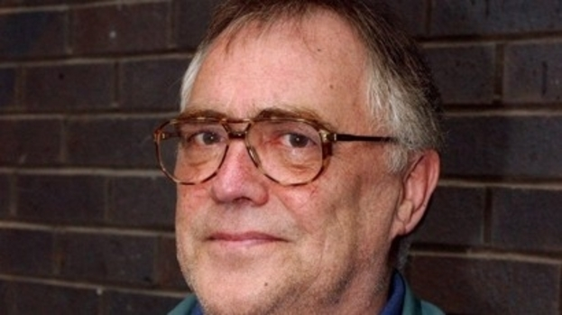 Brilliant Bill: Lifetime Achievement Award for Bill Tarmey