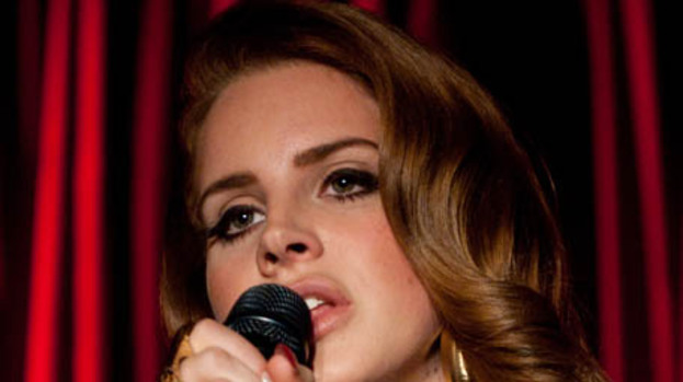 Lana Del Rey almost quit singing