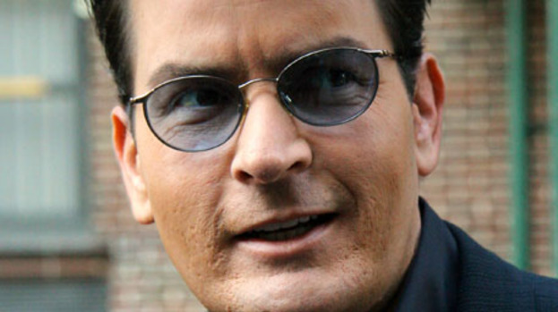 Charlie Sheen to return to court?  Charlie Sheen to return to court?
