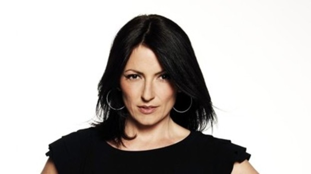 Davina McCall: Backs Emma Willis for BB job.