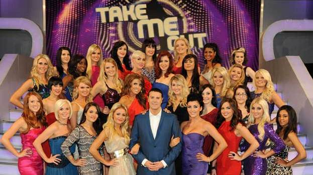 take me out kandidatinnen 2017