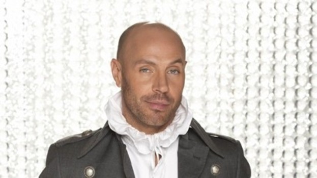 Jason Gardiner: He crossed the line says Dean.