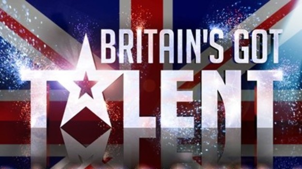 Britain's Got Talent acts to star in Michael Jackson tribute
