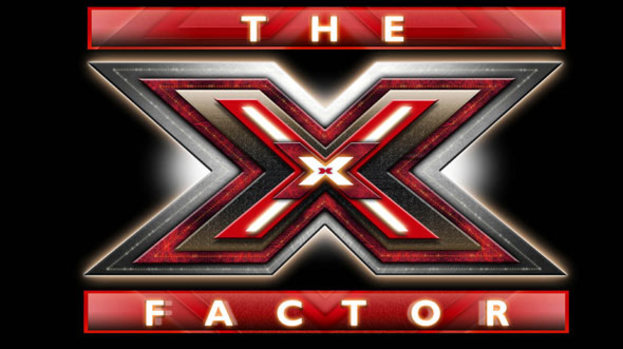 'X Factor' speedboat flop