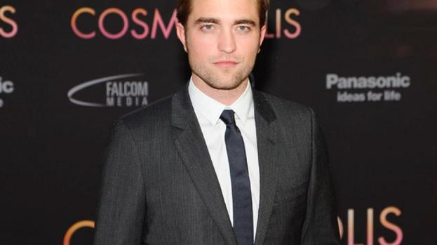 Robert Pattinson could reunite with Kristen Stewart
