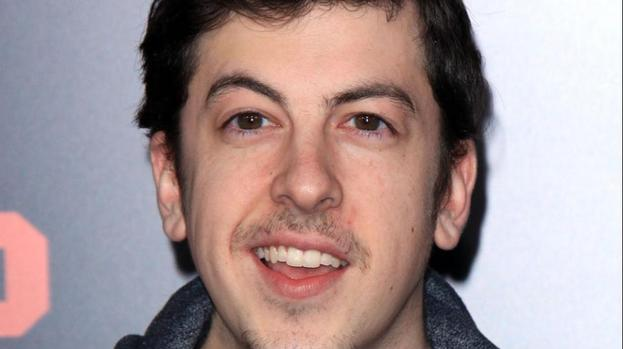 Christopher Mintz-Plasse: ParaNorman proves being 'weird wins'
