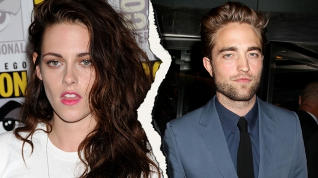 Makeover magic: Robert Pattinson has apparently undergoing a few subtle image improvements