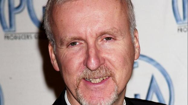 James Cameron planning Avatar prequel