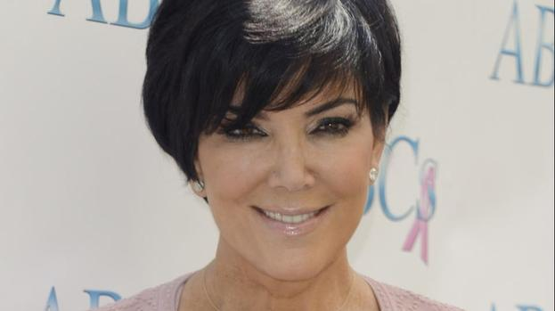 Kris Jenner 'furious' with Kanye West over sex tape boast