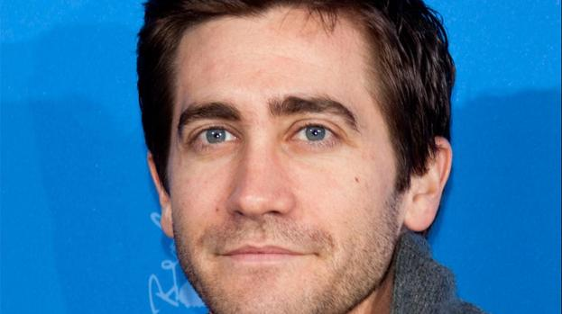 Jake Gyllenhaal wants Fifty Shades of Grey role