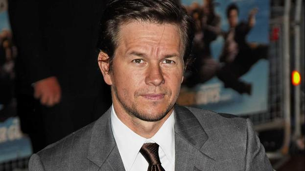 Mark Wahlberg: Entourage movie is ready to shoot