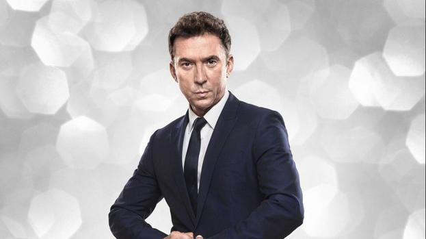 Bruno Tonioli reveals worst Strictly contestants