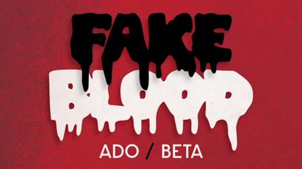 Fake blood brings his label to chambre 69 in glasgow for Chambre 69 club glasgow