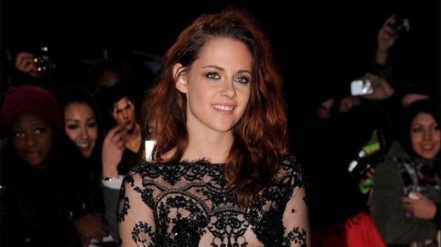 Kristen Stewart will return to Snow White without Rupert Sanders