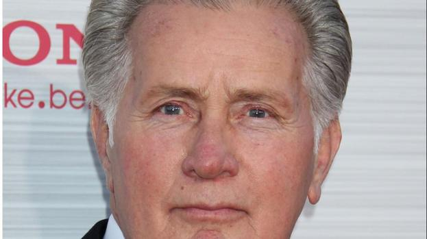 Martin Sheen returning for Amazing Spider-Man 2