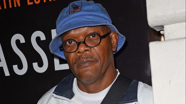 Samuel L. Jackson to return to Star Wars?
