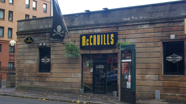 172084-arts-night-poetry-music-and-comedy-to-come-together-for-fail-better-at-mcchuills Planning a Football Trip to Glasgow