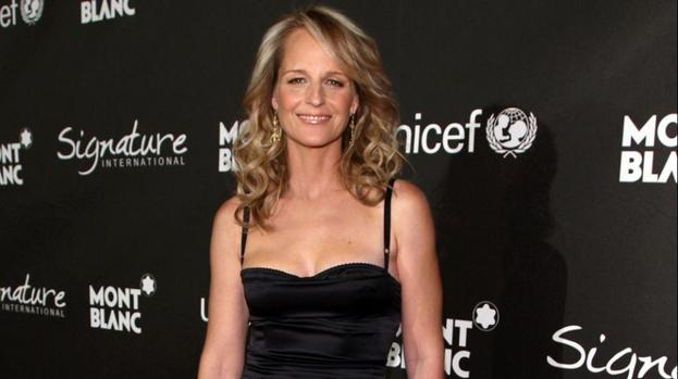 Helen Hunt surprised at The Sessions success
