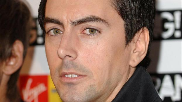 Ian Watkins remanded in custody for 10 weeks