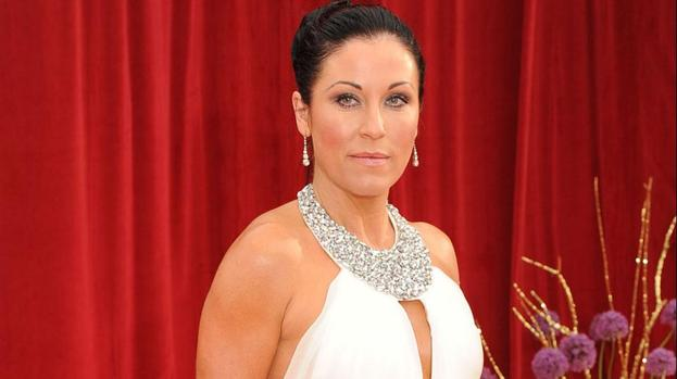 EastEnders' Kat Moon to confront demons