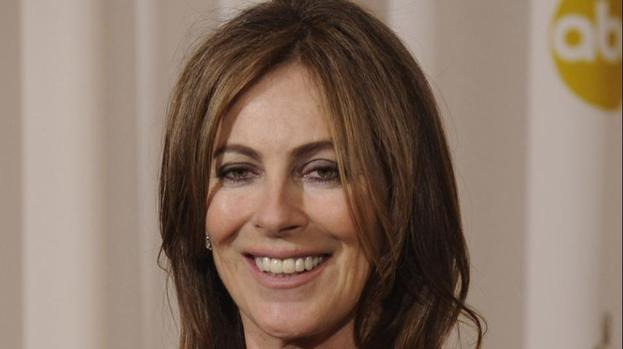 Zero Dark Thirty producer: Kathryn Bigelow was 'robbed' by Oscars