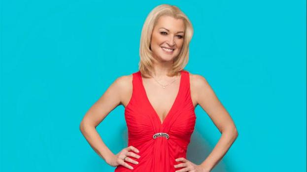 Gillian Taylforth: EastEnders want me back