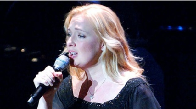 Mindy McCready: the singer's death is being investigated by police