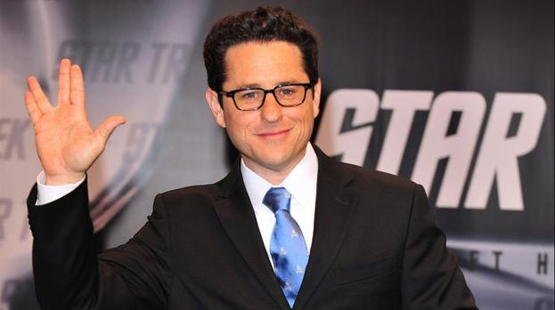 J.J. Abrams: 'Too early' for Star Wars 7