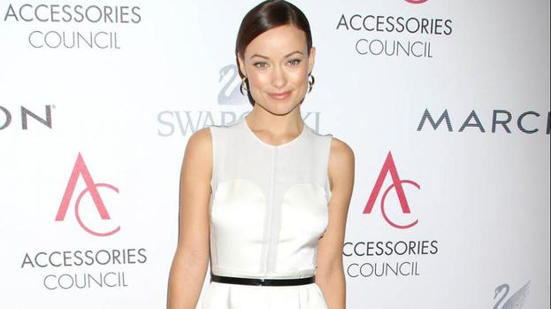 Olivia Wilde blasted by Bieber fans